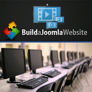 Joomla Basics Training