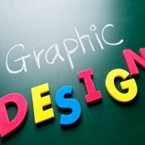 Graphic Design For Apps