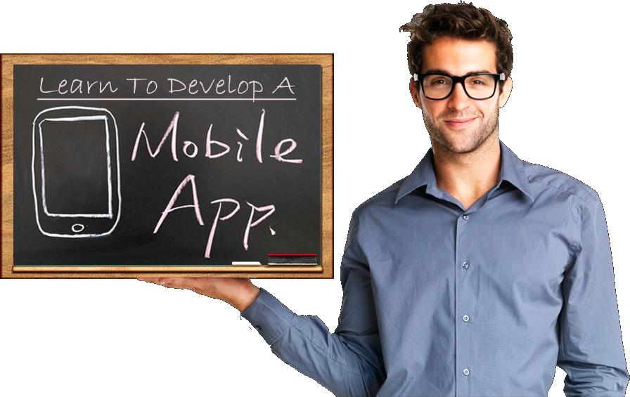 App development course