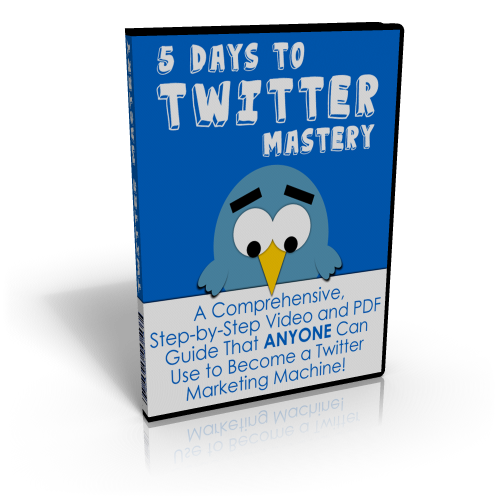 twitter_mastery_dvd_case